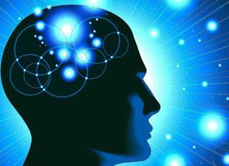 Досознательная психика и биоэтика