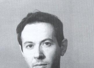 Уходя, оставить след... Эмилий Николаевич Арбитман - историк искусства и художественный критик