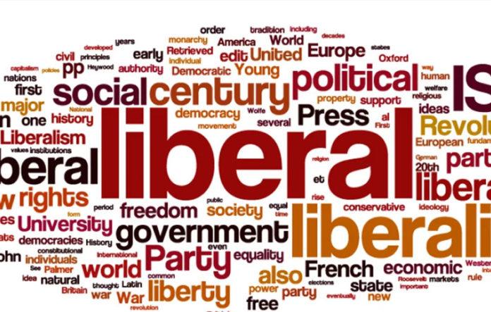 О физиогномии либерализма в XXI веке