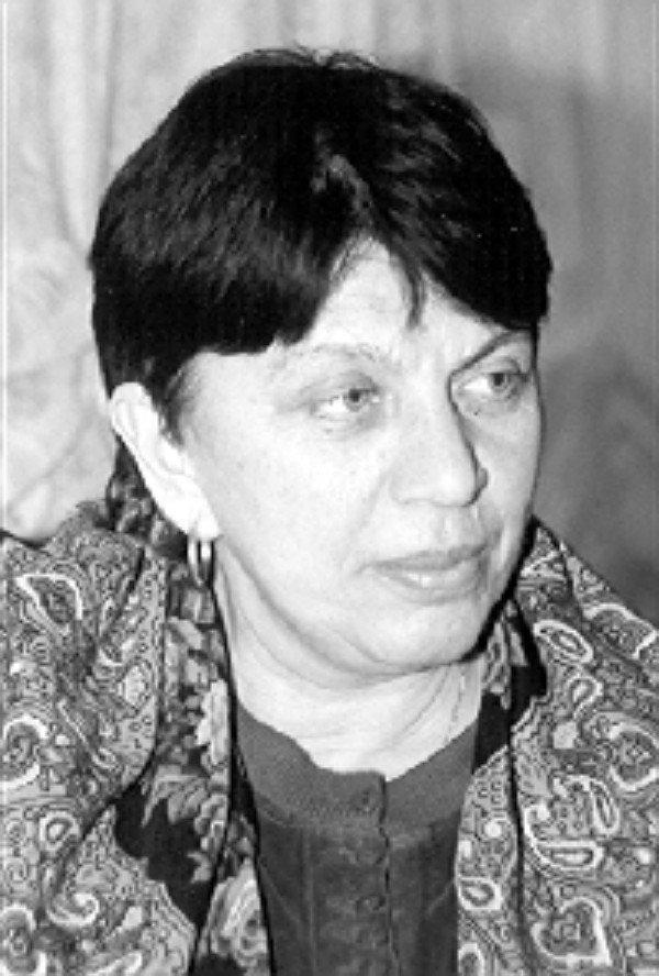 О Наталье Никитичне Толстой