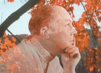 Владимир Константинович Трошин (15 мая 1926 — 25 февраля 2008) — советский и российский певец, актёр театра и кино. Народный артист РСФСР.